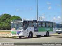Aracaju anuncia mudanças no itinerário de linhas de ônibus nesta semana