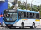 Grande Recife reforça operação de linhas nos dias de provas do Enem