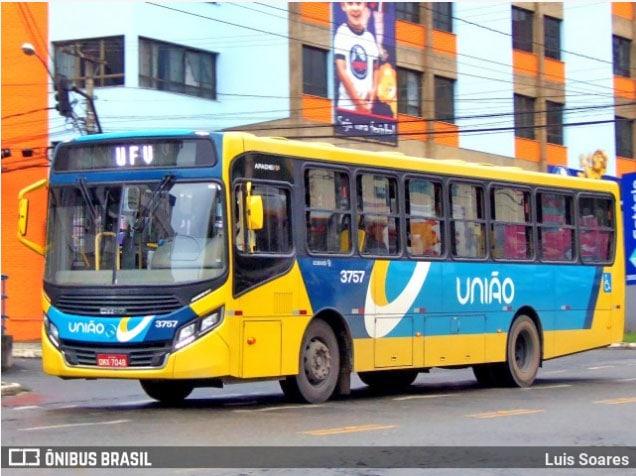 MG: Vereadora de Muriaé apresenta projeto para mudar prazo da concessão dos ônibus