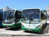 SC: Jotur amplia horários na oferta de ônibus direto para Florianópolis