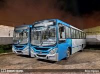 BA: Prefeitura de Itabuna assina contrato emergencial com a Atlântico Transportes