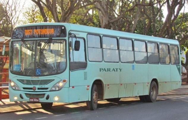 SP: Prefeitura de São Carlos realiza recadastramento para o transporte rural