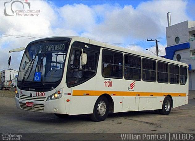 PE: Prefeitura de Garanhuns determina reajuste de 7,69% na tarifa de ônibus