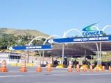 Estradas: Termina neste domingo a concessão da Concer com a BR-040. Veja o que muda