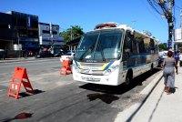RJ: Guarda Municipal intensifica ações preventivas nas ruas de Itaboraí