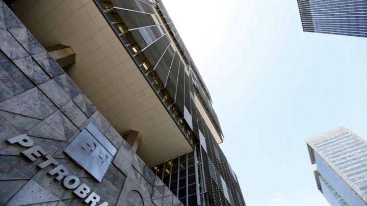 Petrobras aumenta preço do diesel em cerca de 6% nas refinarias