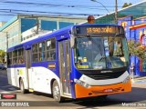 RS: Câmara de Santa Cruz do Sul aprova alteração na lei do transporte público