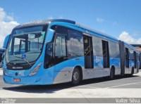 Rio: Eduardo Paes classifica o BRT como serviço de porcaria na cidade
