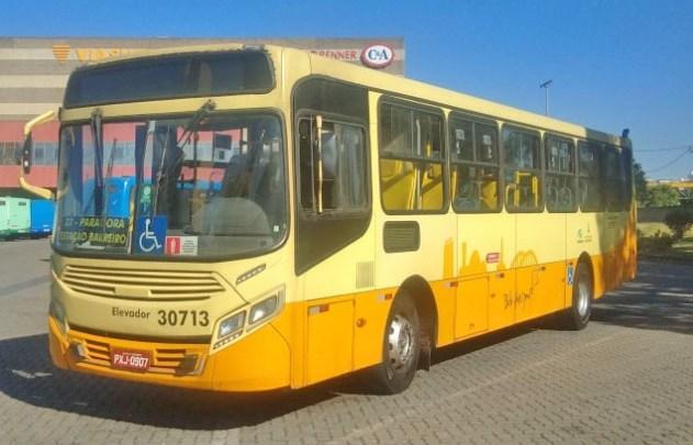 MG: Tribunal de Justiça proíbe carnaval em ônibus e no metrô com multa de R$ 50 mil por pessoa