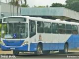 SP: Prefeitura de Assis anuncia gratuidade nos ônibus municipais a partir do dia 1º de março