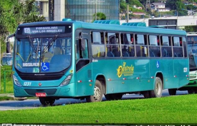 SC: Prefeitura de São José informa a retomada de seis linhas de ônibus nesta quarta 24