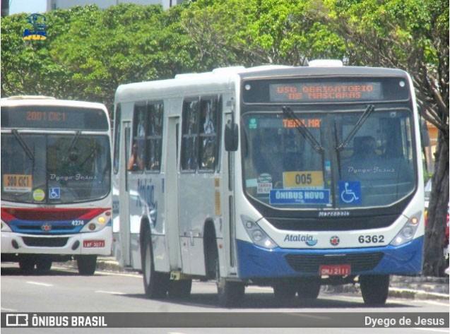 Paralisação de rodoviários de Aracaju prejudica transporte com bloqueios e atos de vandalismo