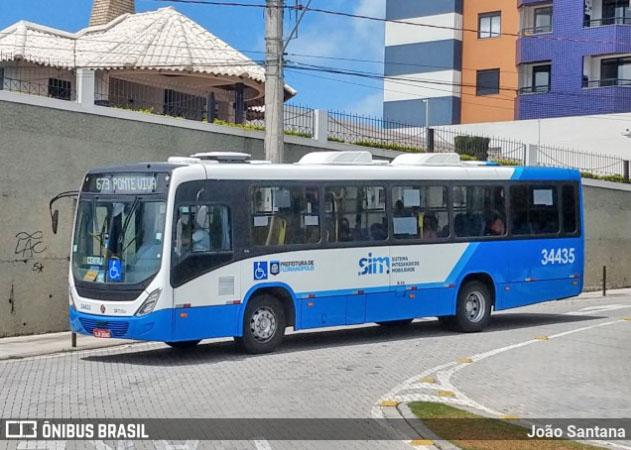 Florianópolis anuncia mais de 130 novos horários no transporte coletivo