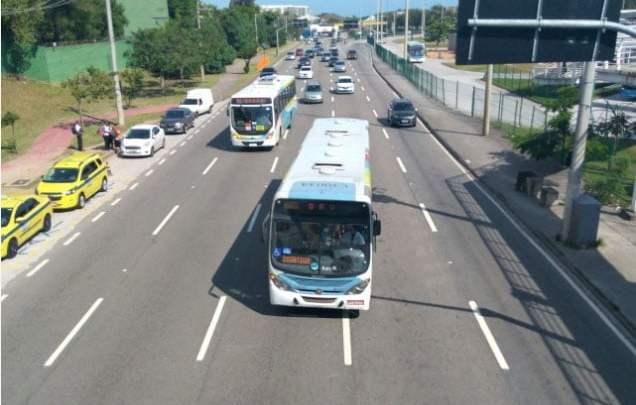 Reajuste de óleo diesel pressiona setor de transporte público do Rio, diz Fetranspor