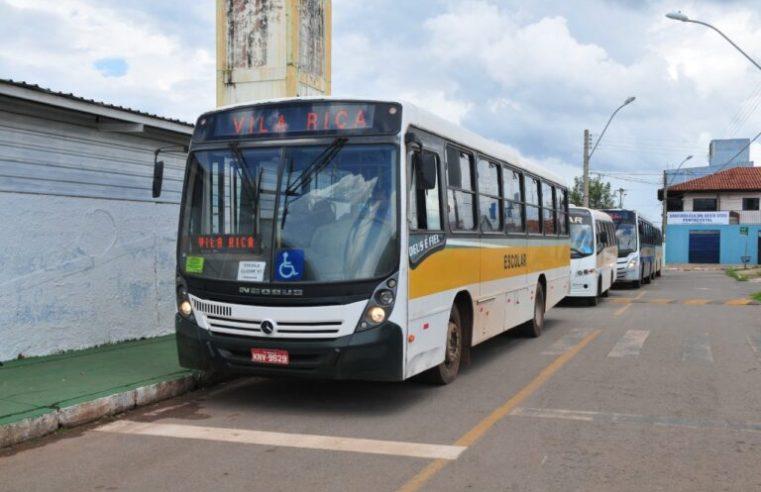 GDF informa que paga nesta sexta (5) o auxílio Mobilidade Cidadã