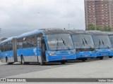 Prefeitura do Rio intervém no sistema BRT e anuncia nova licitação. Veja o que vai mudar
