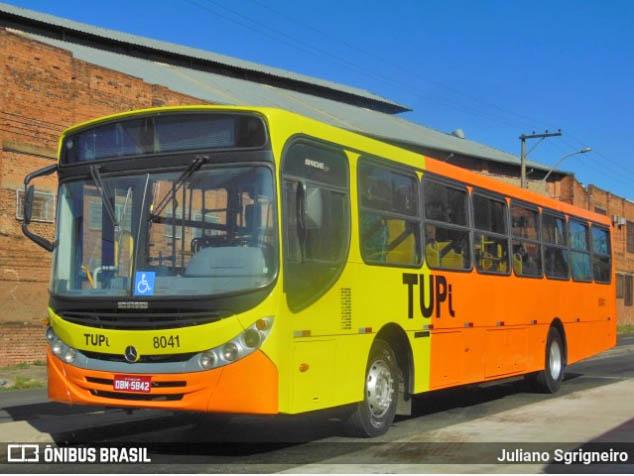 SP: Piracicaba altera horários de ônibus durante o super feriadão. Veja o que muda