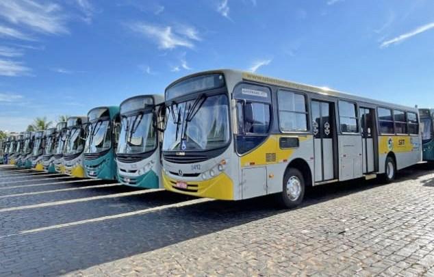 Uberlândia: Termina a greve de ônibus na cidade e prefeitura anuncia novas regras no transporte