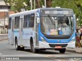João Pessoa: Procon fiscaliza protocolos de segurança e higiene no transporte