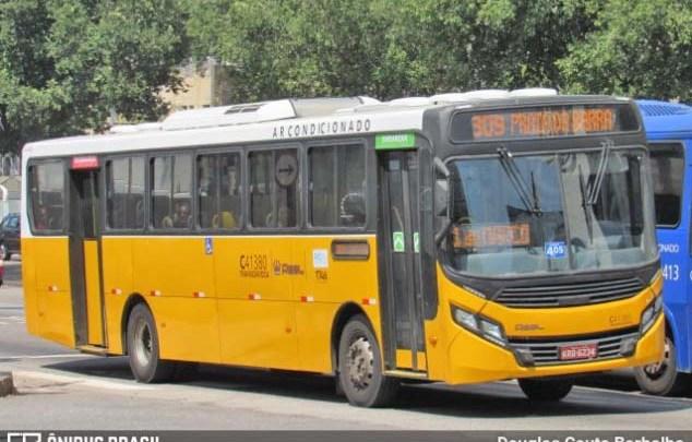 Rio: Eduardo Paes anuncia novas restrições para evitar aglomerações nos ônibus