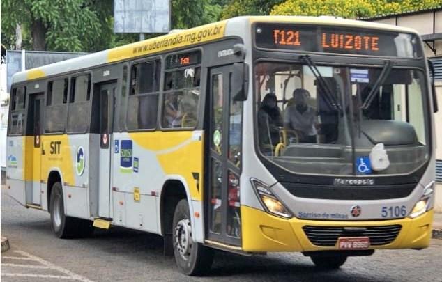 MG: Uberlândia segue pelo 6º dia com greve de ônibus. Audiência de conciliação é marcada