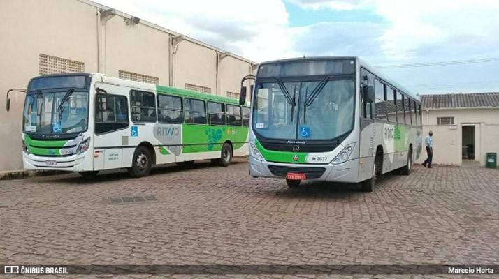 Ribeirão Preto: Turb Transporte Urbano deixa operação municipal nesta quarta-feira 31, diz sindicato