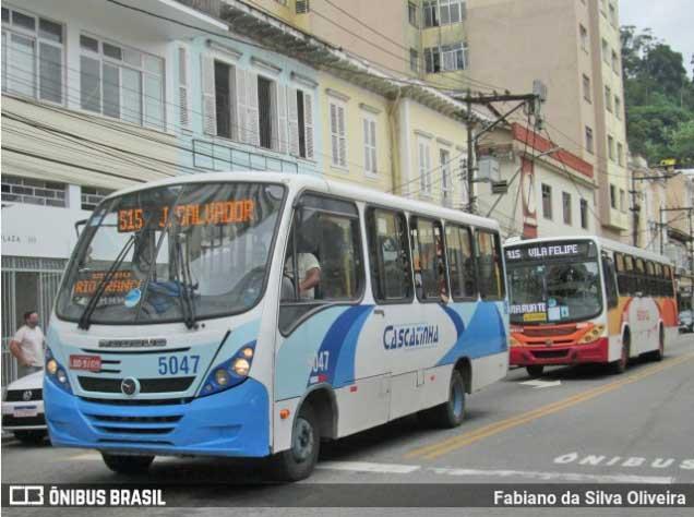 RJ: Rodoviários de Petrópolis suspendem paralisação agendada para ocorrer nesta segunda-feira