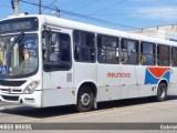 Natal diz que vai aumentar em 30% viagens dos ônibus nos horários de pico