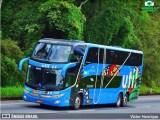 Util disponibiliza ônibus extra na linha Aparecida x Belo Horizonte