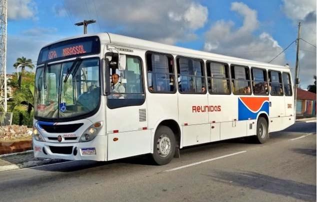 TJRN determina o retorno da gratuidade de idosos no transporte coletivo de Natal