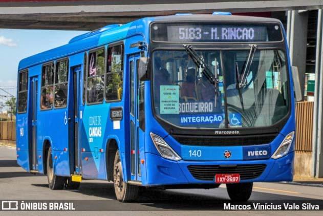 RS: Rodoviários da Sogal podem iniciar paralisação de ônibus em Canoas na quarta-feira