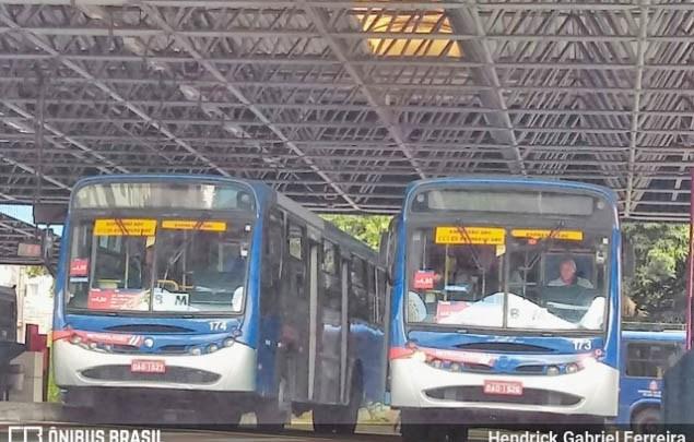 SP: EMTU diz que linhas da Expresso SBC voltam operar de forma gradual no ABC Paulista