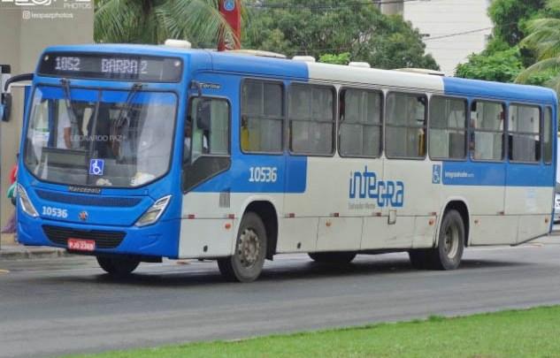 Salvador: Secretário de Mobilidade diz que Prefeitura pode arcar com parte das dívidas trabalhistas da CSN