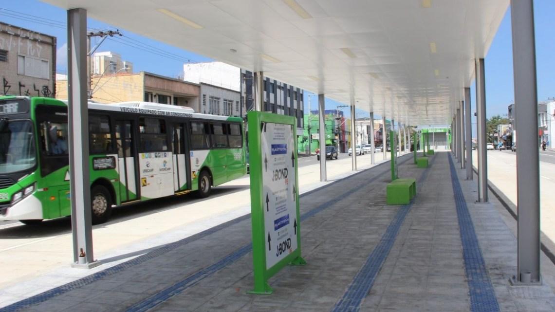 Campinas: Estação João Jorge será ativada para cinco linhas a partir de 2ª feira