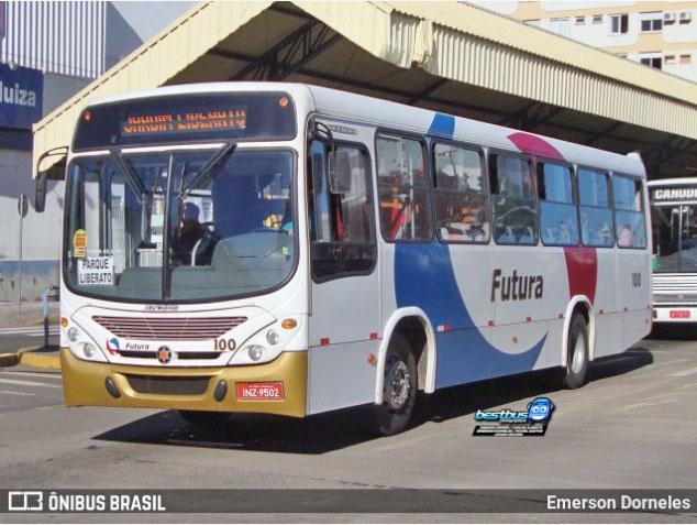 RS: Aumento na tarifa de ônibus de Novo Hamburgo gera reclamações