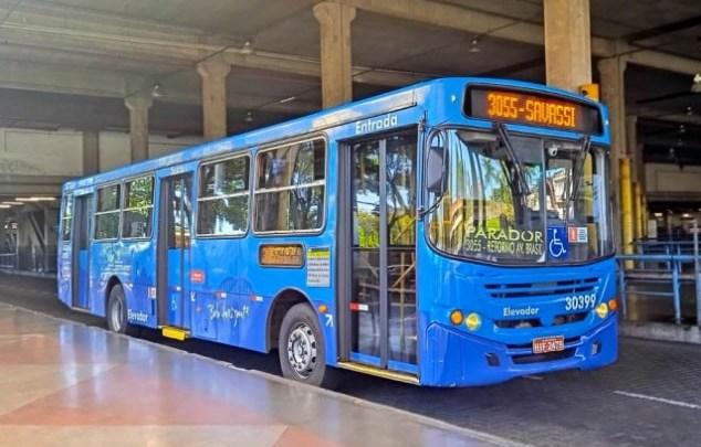 MG: MPT recorre de decisão favorável à acumulação de funções de motorista e cobrador em ônibus