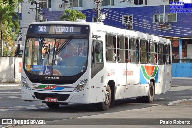 João Pessoa: Rodoviários paralisam o   transporte em protesto contra parcelamento de salários