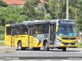 SP: Audiência Pública para definir o transporte de Limeira é marcada