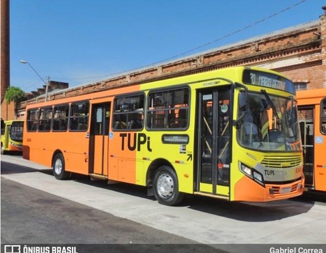SP: Piracicaba fará terceiro contrato com empresa de ônibus sem licitação