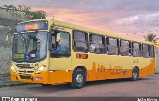 Belo Horizonte anuncia criação de novas linhas de ônibus