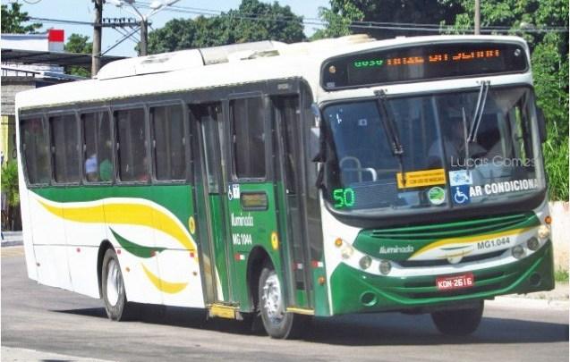 RJ: Procon de Magé multa empresa Transporte e Turismo Iluminada