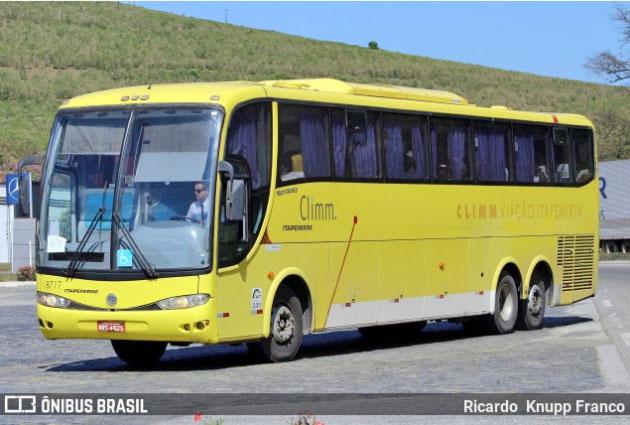 Ministério do Turismo planeja ações de segurança para viagens rodoviárias