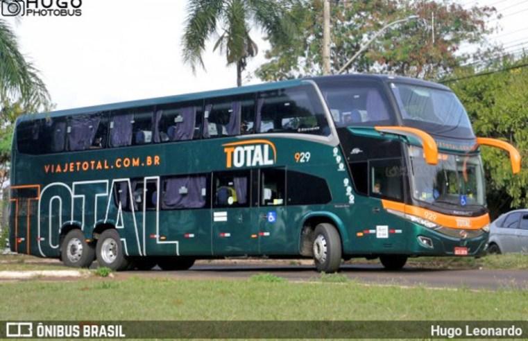 SP: Polícia Rodoviária prende passageiro de ônibus com entorpecente durante fiscalização