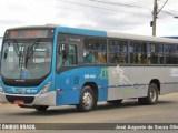 BA: Vitória da Conquista deverá ter ônibus circulando sem cobrador