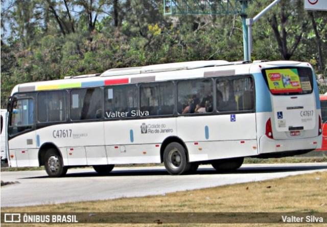 Vídeo: PRF apreende assaltante de ônibus na Zona Oeste do Rio neste domingo - revistadoonibus