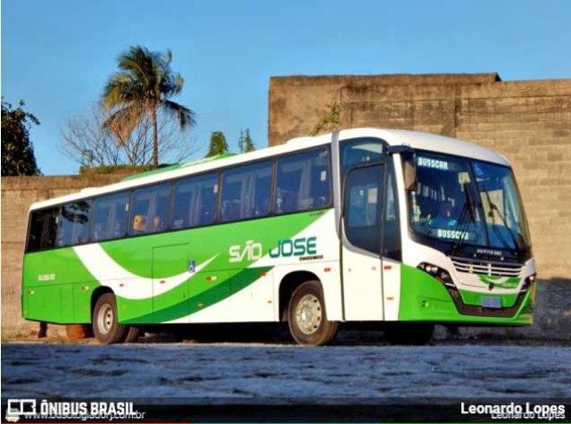 Rio: Ônibus da Auto Viação Vera Cruz se envolvem em acidentes em menos de 24 horas - revistadoonibus