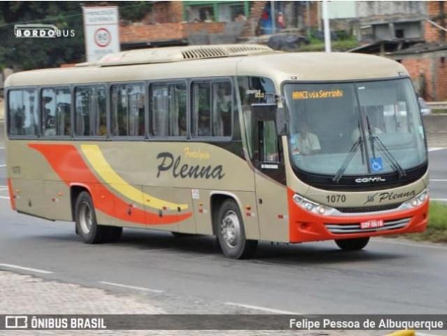 Agerba anuncia aumento da tarifa nas linhas de ônibus intermunicipais - revistadoonibus