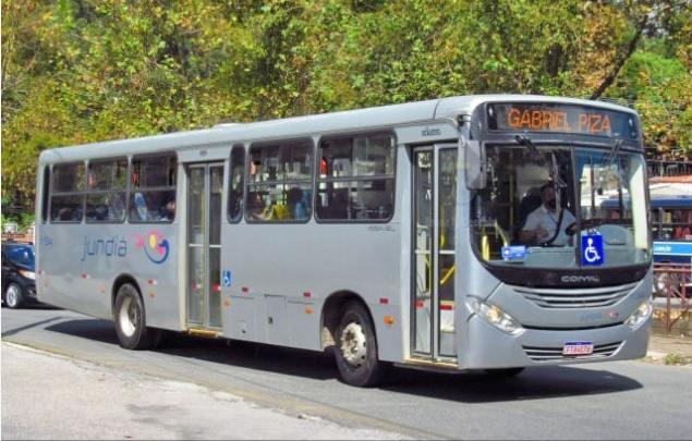 SP: Mairinque anuncia tarifa de ônibus por R$ 1 na próxima sexta-feira 7