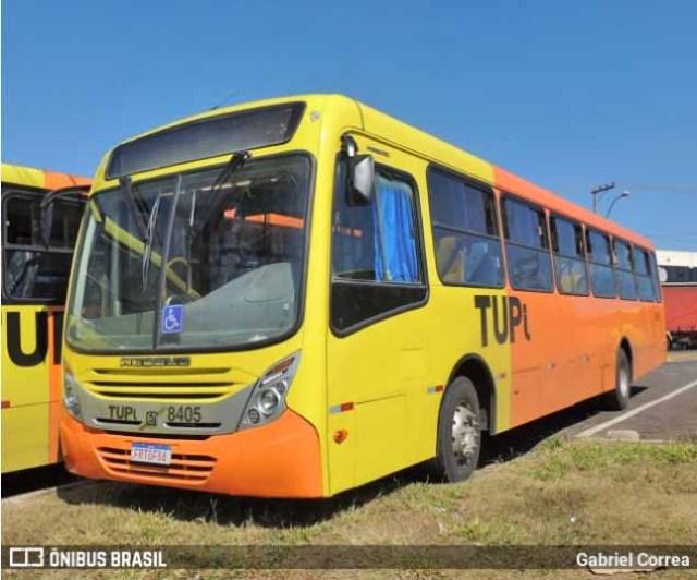 SP: Piracicaba anuncia novo projeto do serviço de transporte para o Novo Horizonte - revistadoonibus