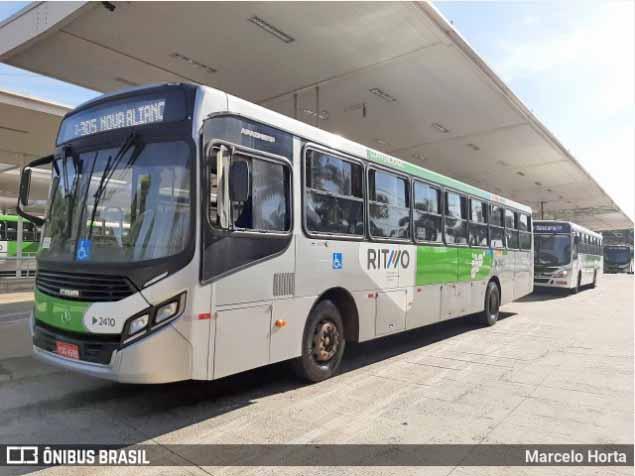 SP: Prefeitura de Ribeirão Preto anuncia agendamento de vacinação dos rodoviários após paralisação de ônibus